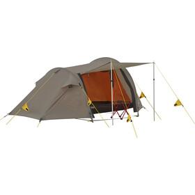 Wechsel Aurora 1 Travel Line Tent laurel oak